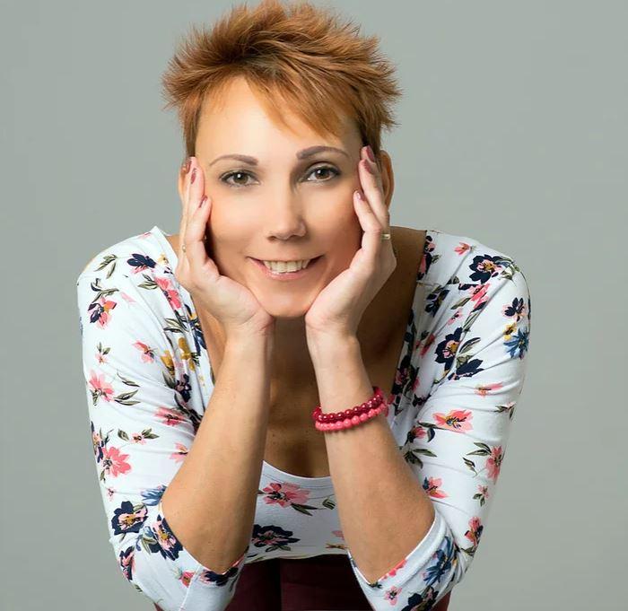 Pauló Katalin